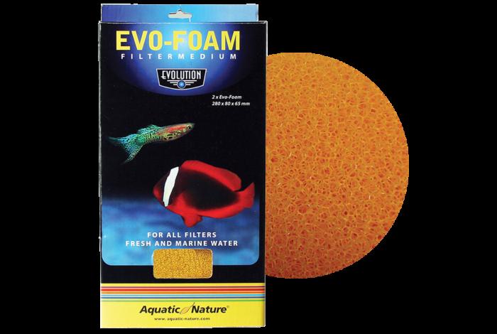 EVO-Foam