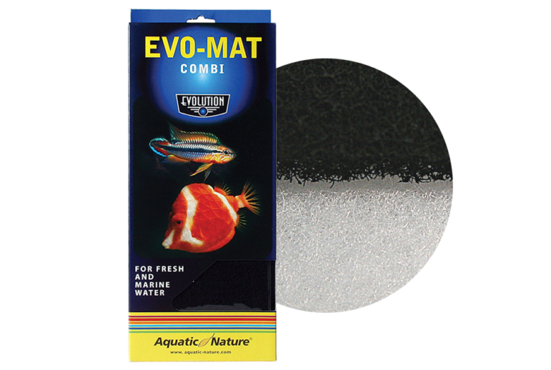 EVO-Mat Combi