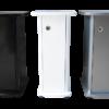 Evolution Cabinet