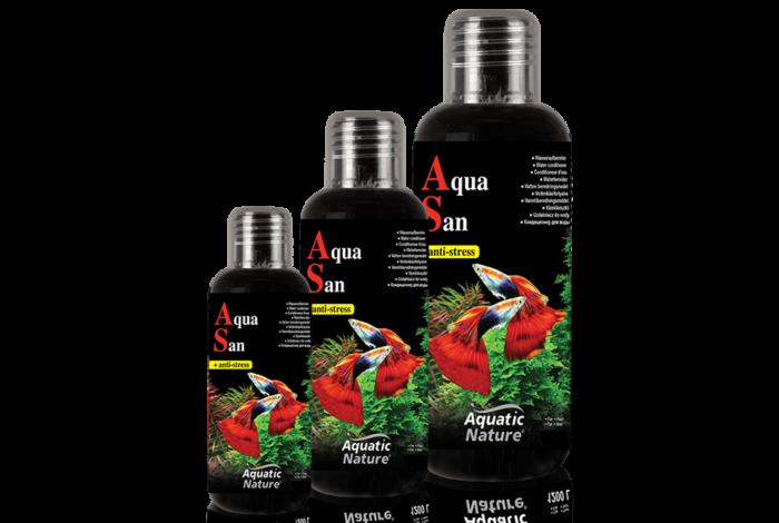 Aqua San