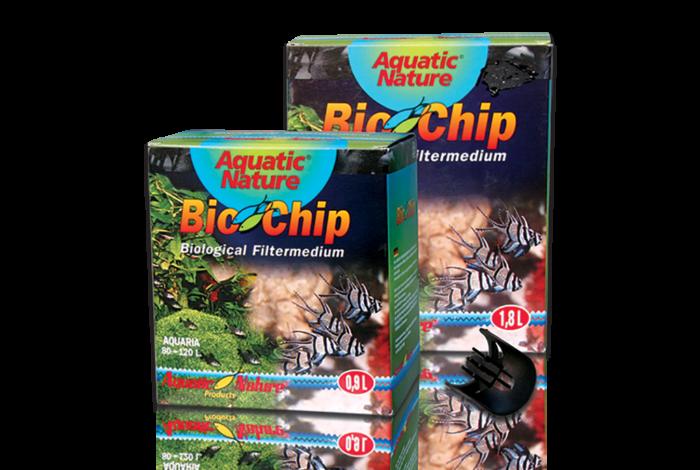 Bio-Chip