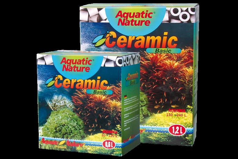 Ceramic Basic