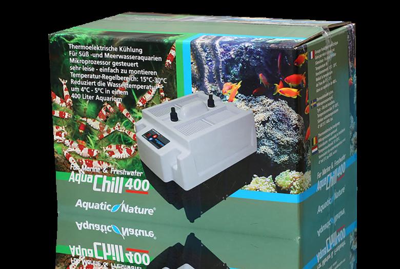 AquaChill 400