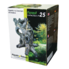 Forest 25