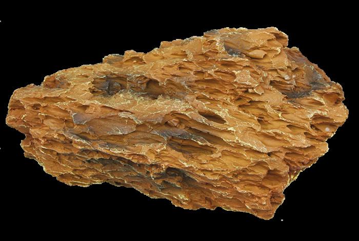 Ohko Stone 2