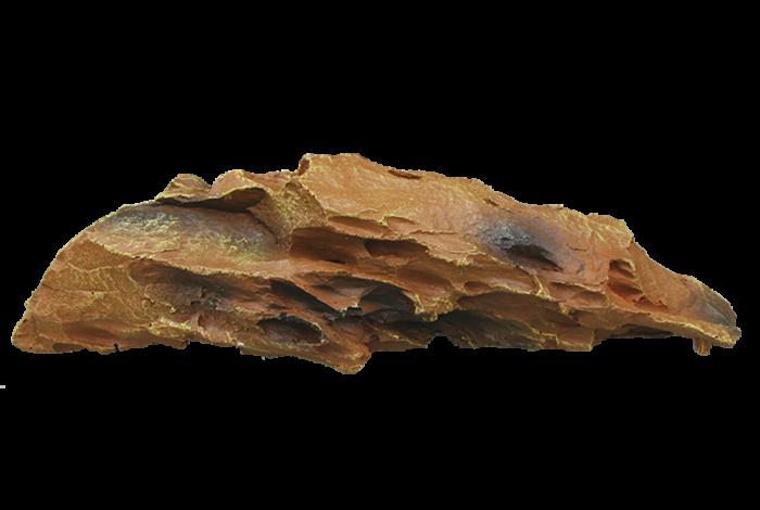 Ohko Stone 4