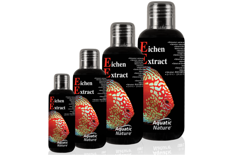Eichen Extract