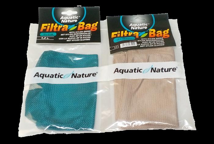 Filtra-Bags