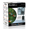 Flow 200 Hang-on Filter