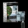 Hang-On Filter Flow 200