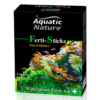 Ferti-Stick Waterplant First-Aid