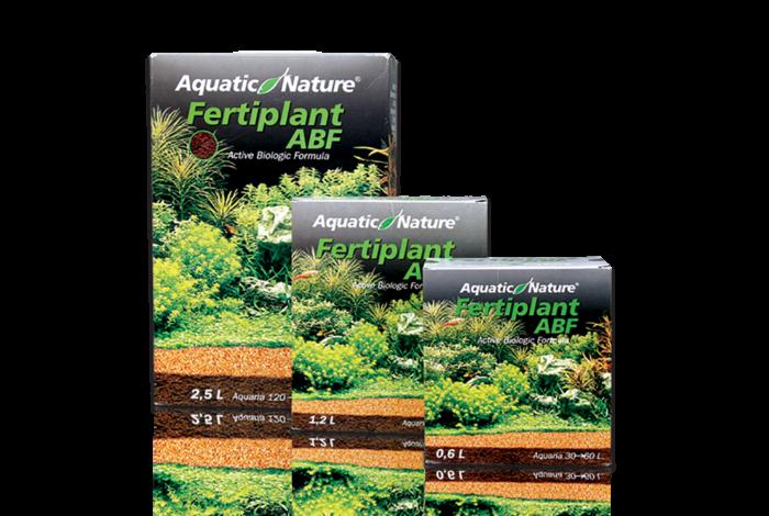 FertiPlant ABF