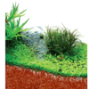 Ferti-Soil Rubin
