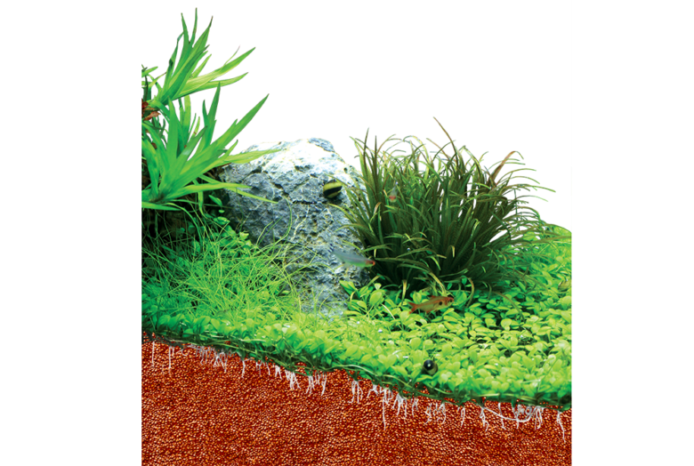 Ferti-Soil Rubin