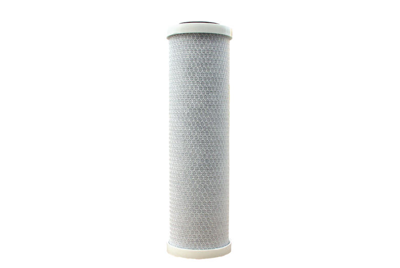 CARBON FILTER 9 INCH