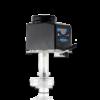 Aqua Stream Pump