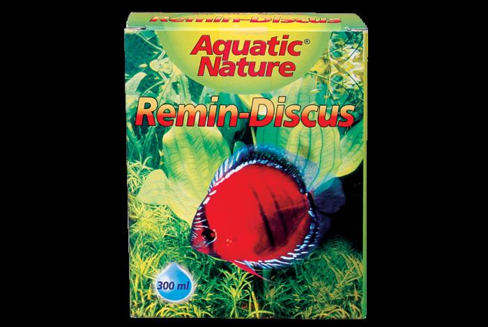 Remin-Discus