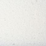 Fine White