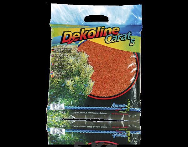 Dekoline Flame