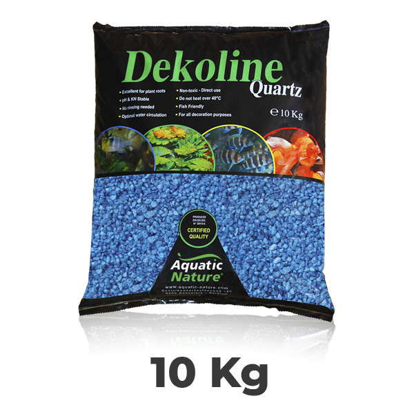 Dekoline Aquarello