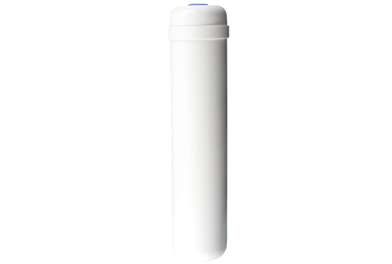 carbon filter 10