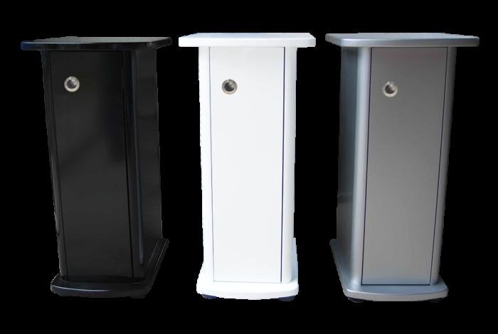 Evolution Cabinets