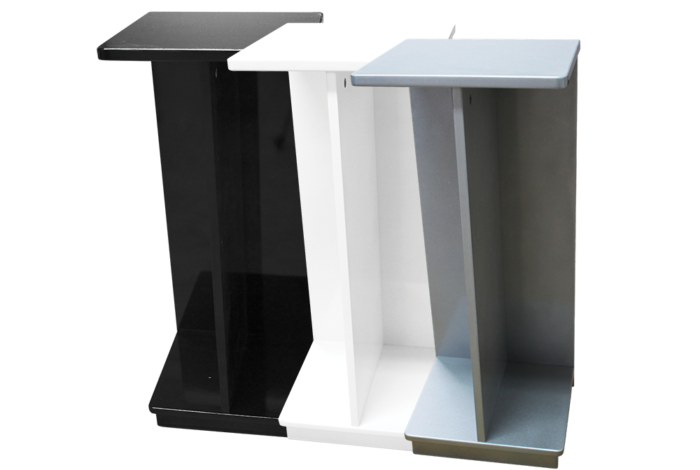 Cocoon Cabinets